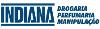 Catálogos de Farmácia Indiana