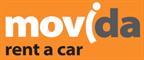 Catálogos de Movida