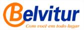 Logo Belvitur