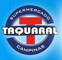 Logo Supermercado Taquaral