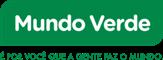 Info e horários da loja Mundo Verde em Rua Padre Carapuceiro, 777