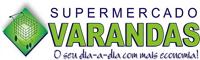 Supermercados Varandas