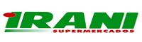 Logo Irani Supermercados