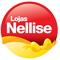 Nellise