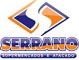 Logo Serrano Supermercado