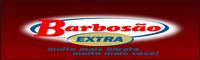 Barbosão Extra Supermercados