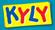 Catálogos de Kyly