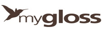 Logo My Gloss