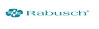 Logo Rabusch