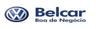 Logo Belcar