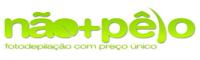 Info e horários da loja Não + pêlo em Rua Oscar Vidal, 89