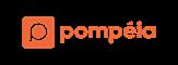 Info e horários da loja Lojas Pompéia em Av. Pedro Adams Filho, 5495