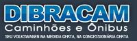 Logo Dibracam