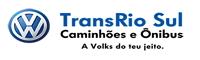 TransRio Sul