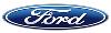 Catálogos de Ford