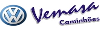 Catálogos de Vemasa
