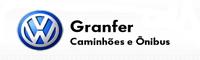 Logo Granfer