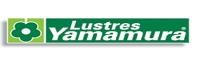 Logo Lustres Yamamura