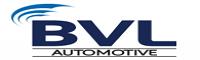 Brücke Motors