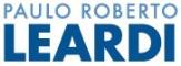 Logo Leardi