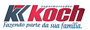 Catálogos de Supermercados Koch