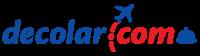 Logo Decolar