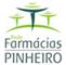 Farmácias Pinheiro