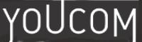 Logo Youcom