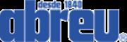 Logo Abreu