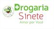 Logo Drogaria Sinete