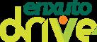 Logo Enxuto