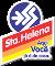 Logo Supermercados Santa Helena