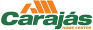 Logo Carajás