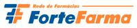 Logo ForteFarma