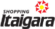 Logo Itaigara