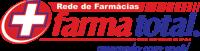 Logo FarmaTotal