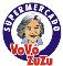 Logo Vovó Zuzu