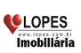 Logo Lopes Imóveis
