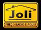 Logo Joli