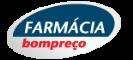 Logo Farmácia Bompreço