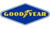 Info e horários da loja Goodyear em AVENIDA DAS AMÉRICAS, 474