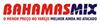 Encartes e ofertas de Bahamas Mix em Uberlândia