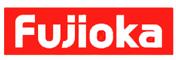 Logo Fujioka