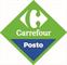 Postos Carrefour