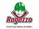 Logo Ragazzo