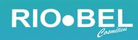 Logo Rio Bel Cosméticos