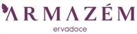 Logo Armazém Ervadoce