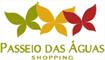 https://static0.tiendeo.com.br/upload_negocio/negocio_1675/logo2.png