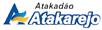 Encartes e ofertas de Atakarejo em Lauro de Freitas