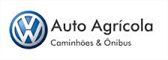 Auto Agrícola